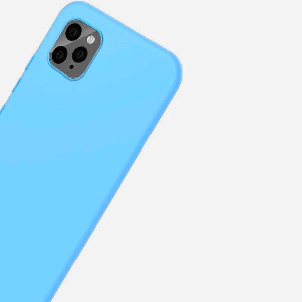 coque-silicone-lisse-iphone11pro-2