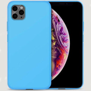 coque-silicone-lisse-iphone11pro-max