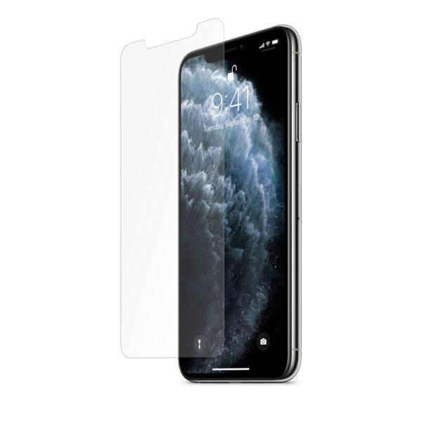 film-de-protection-iphone-11pro