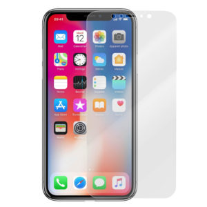 Film de protection iPhone 11 Pro