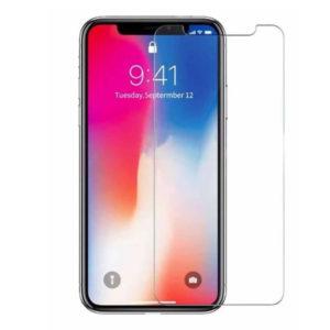 Film de protection iPhone 12 Pro