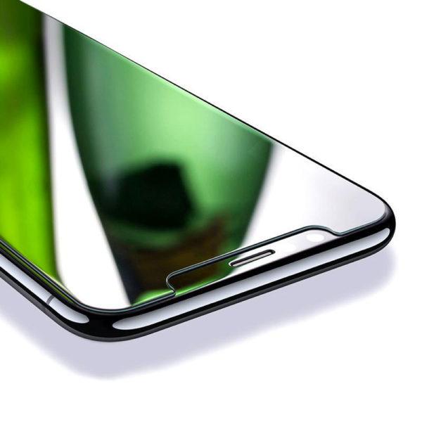 film-en-verre-trempe-iphone-11pro