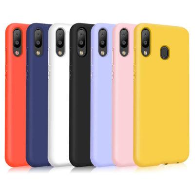 Coque Samsung Galaxy A20e
