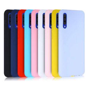 Coque Samsung Galaxy A50