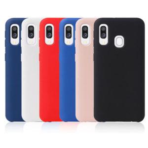 Coque Samsung Galaxy A40