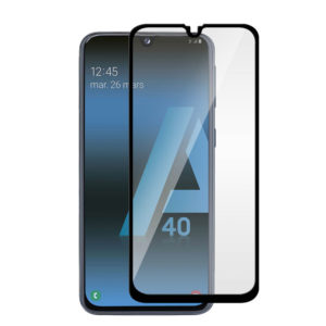 Film de protection Samsung Galaxy A40