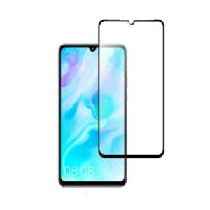 Film de protection Huawei P30 Lite