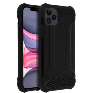 coque-antichoc-4vis-iphone-11-pro-max-noir