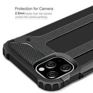 coque-antichoc-4vis-iphone-11pro-max-noir2