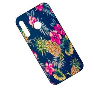coque-huawei-p30-lite-ananas-exotique2