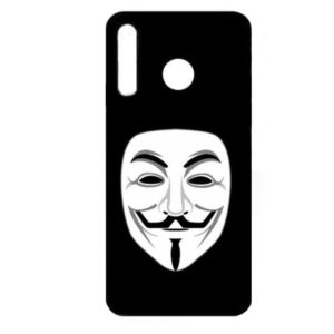coque-huawei-p30-lite-anonymous