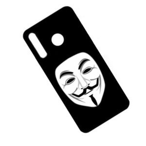 coque-huawei-p30-lite-anonymous2