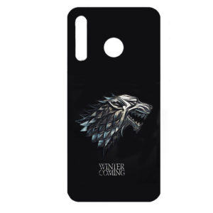 coque-huawei-p30-lite-game-of-throne
