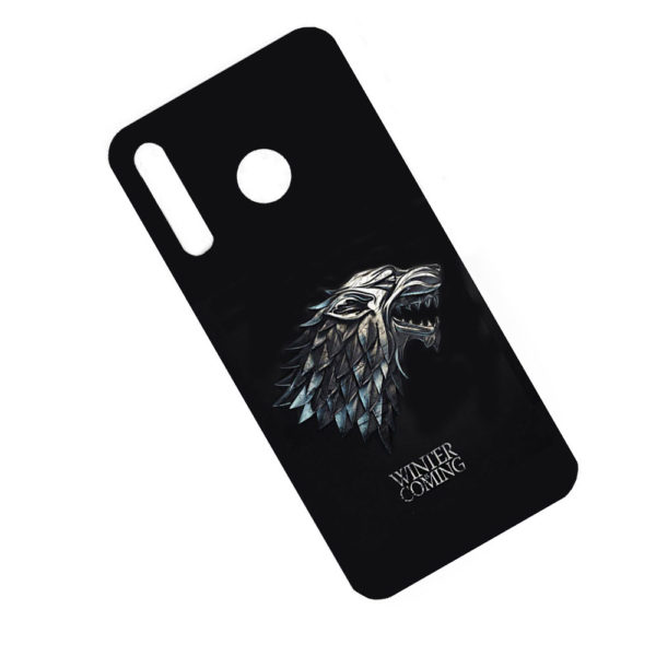 coque-huawei-p30-lite-game-of-throne2