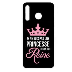 coque-huawei-p30-lite-princesse-reine