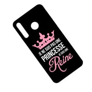 coque-huawei-p30-lite-princesse-reine2