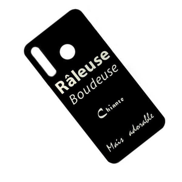 coque-huawei-p30-lite-raleuse-boudeuse2