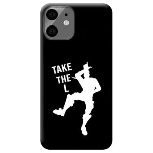 coque-iphone-11-take-the-l