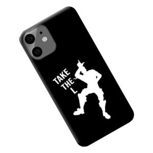 coque-iphone-11-take-the-l2