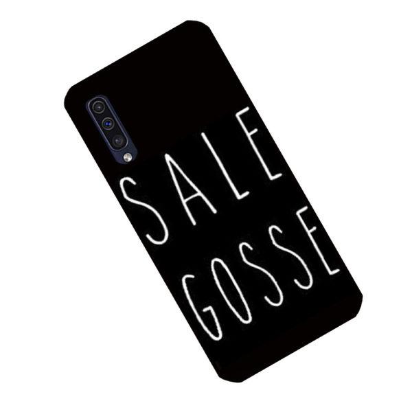 coque-samsung-A50-sale-gosse2