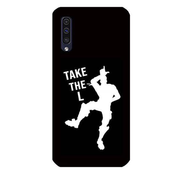 coque-samsung-A50-take-the-l