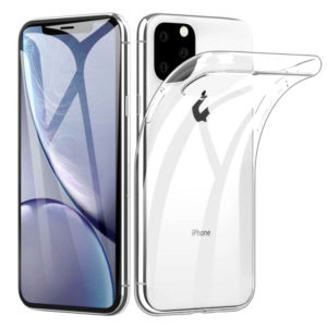 coque-silicone-3mm-transparent-iphone-11-pro-max
