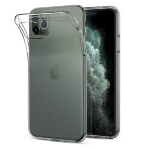 coque-silicone-3mm-transparent-iphone11-pro-max