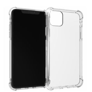 coque-silicone-4-coins-pour-iphone-11pro-max2