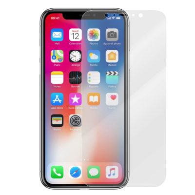 Film de protection iPhone 11 Pro Max