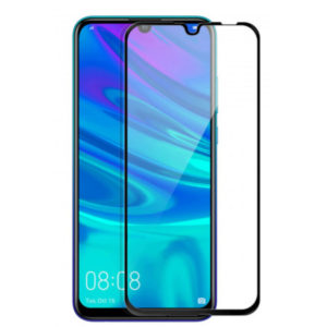 Film de protection Huawei P Smart 2019