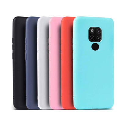 Coque Huawei Mate 20
