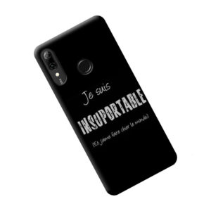 coque-huawei-psmart-2019-je-suis-insuportable2