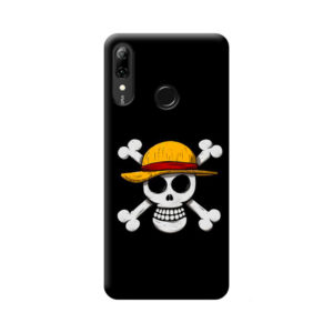 coque-huawei-psmart-2019-one-piece