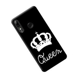 coque-huawei-psmart-2019-queen2