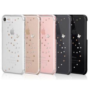 Coque iPhone 7 / 8 / SE 2020