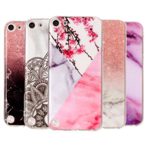 Coque iPod touch 5 / 6