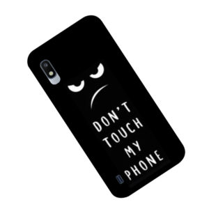 coque-samsung-A10-dont-touch-my-phone2
