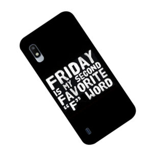 coque-samsung-A10-f-word2