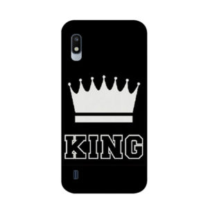 coque-samsung-A10-king