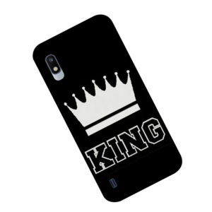 coque-samsung-A10-king2