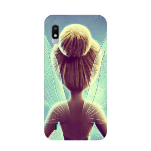 coque-samsung-A10-la-fee-clochette