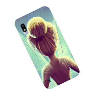 coque-samsung-A10-la-fee-clochette2