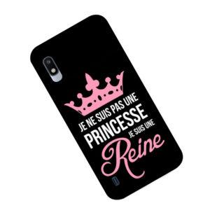 coque-samsung-A10-princesse-reine2