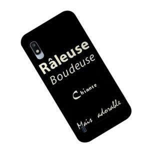 coque-samsung-A10-raleuse-boudeuse2