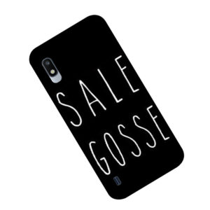 coque-samsung-A10-sale-gosse2