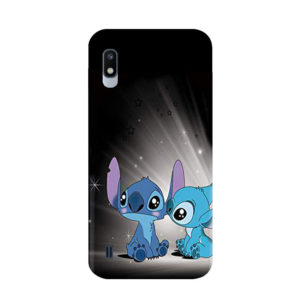 coque-samsung-A10-stitch