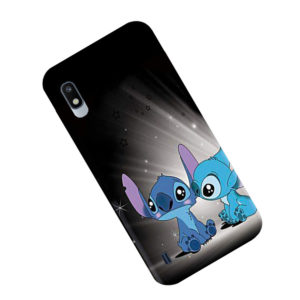 coque-samsung-A10-stitch2