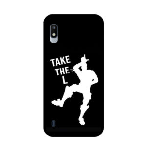 coque-samsung-A10-take-the-l