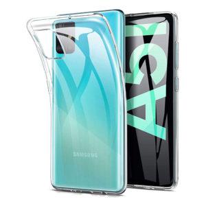 coque-silicone-0.3mm-transparent-samsung-galaxy-A51-2