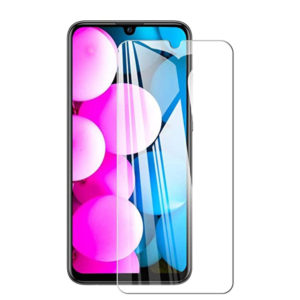 film-de-protection-huawei-psmart-2019-1
